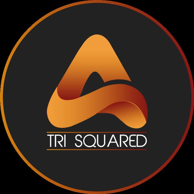 Tri-Squared